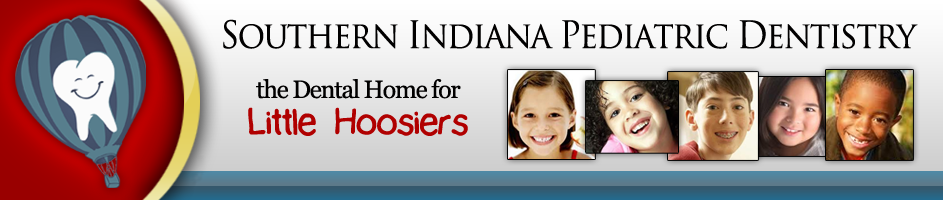 Southern Indiana Pediatric Dentistry